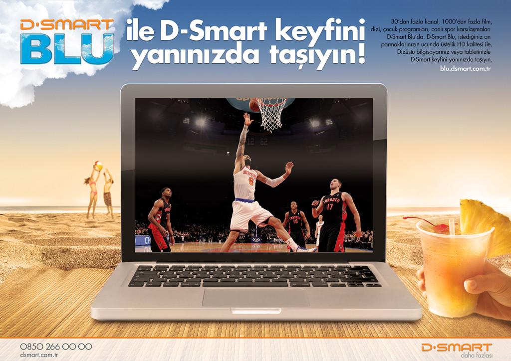 BLU_NBA